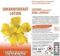 250ml_JohanniskrautLotion(d+i)